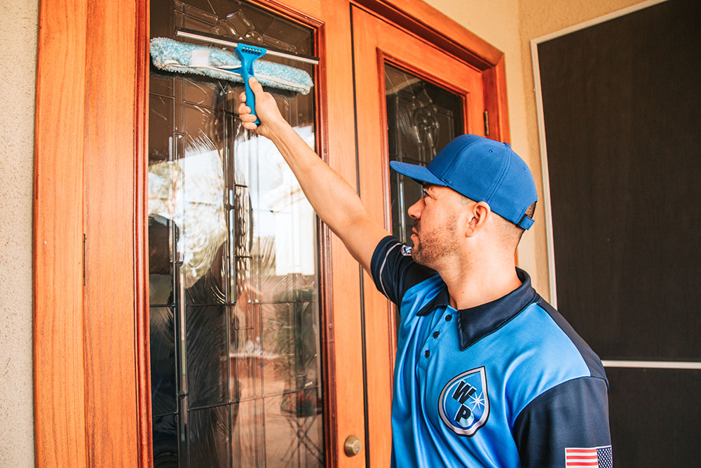 commercial-window-cleaning-gilbert