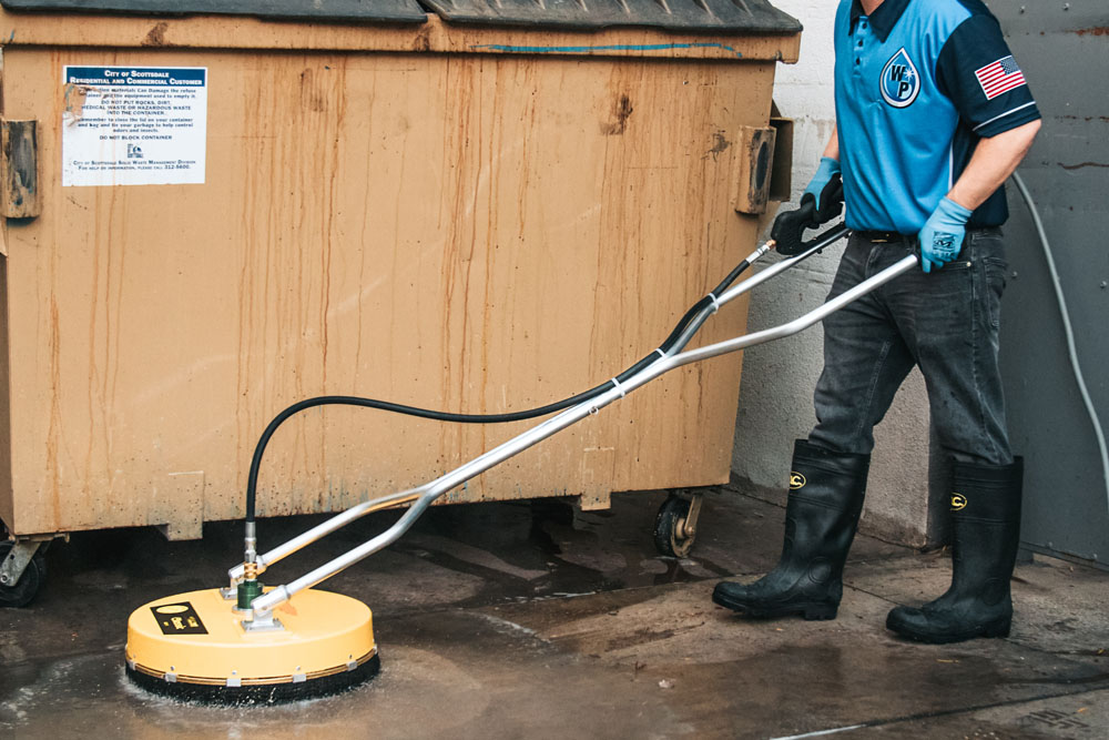 dumpster-pad-cleaning-gilbert (2)