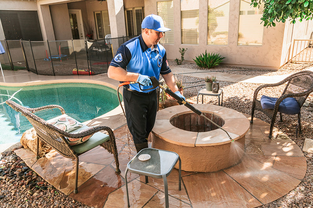 gilbert-patio-cleaning