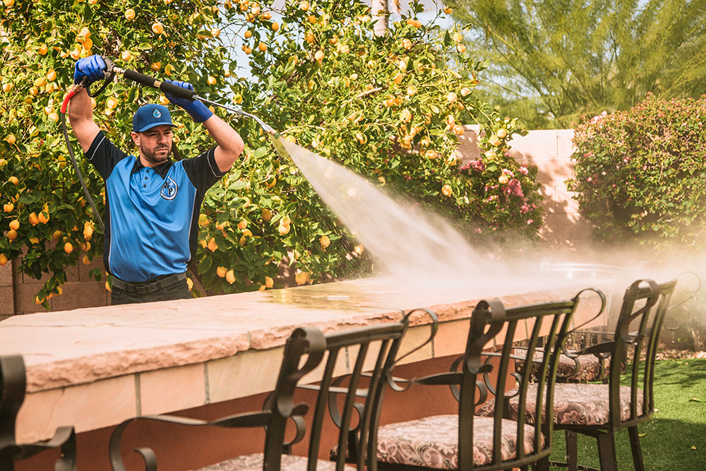 patio-cleaners-gilbert