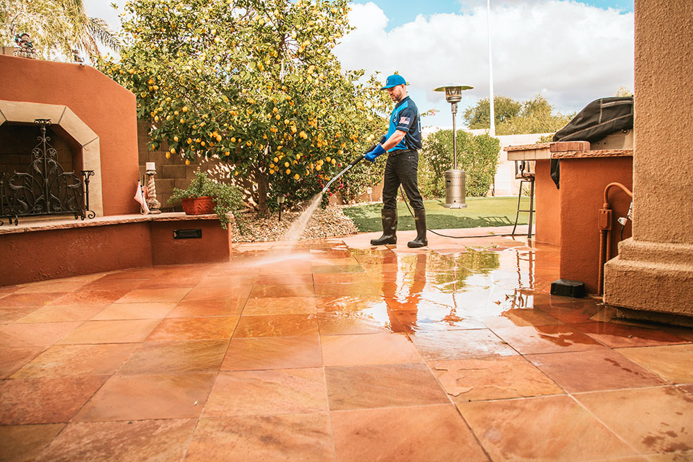 patio-cleaning-gilbert